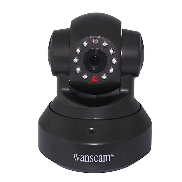 Wanscam HW0024 B