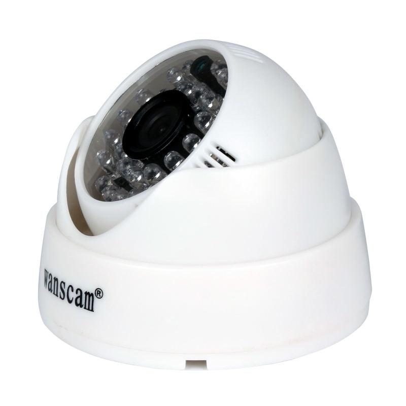 Wanscam HW0031-1