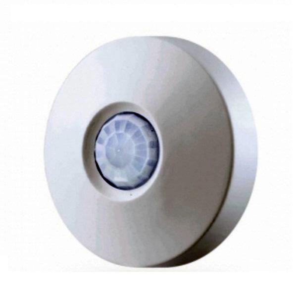Detector de movimiento interior domo techo inalambrico Alarmas EV1527 IR401N