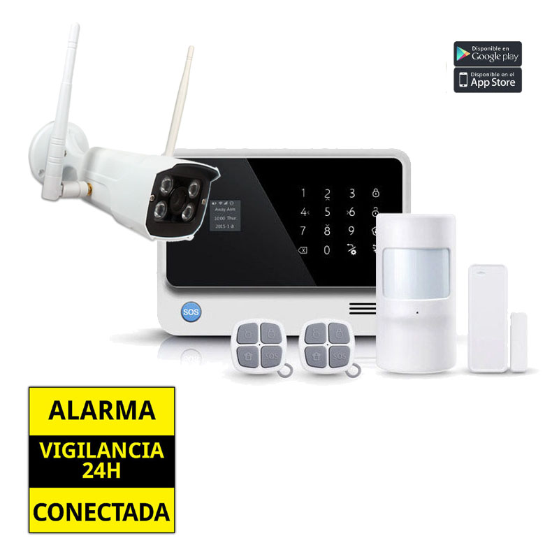 alarmas-zoom AZ019 G90B PLUS 15 B