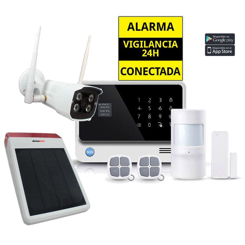 alarmas-zoom AZ019 G90B PLUS 25 B