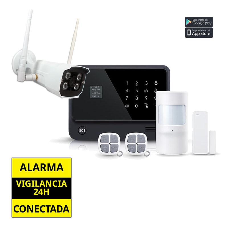 alarmas-zoom AZ019 G90B PLUS 15