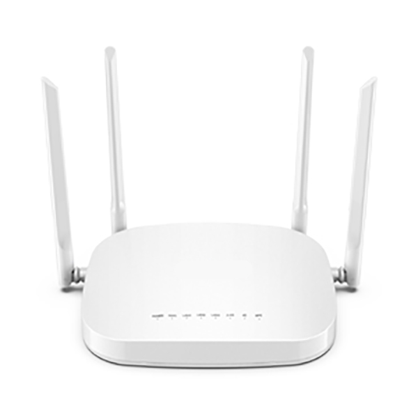 Routers WIFI Leguang LG-WR110