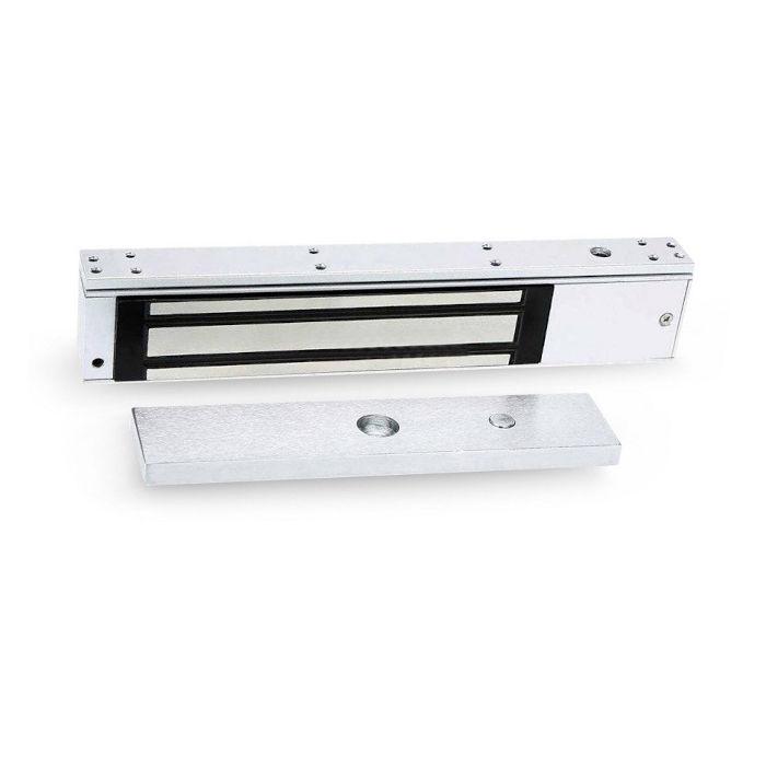 Cierre magnetico puerta control de accesos LM180