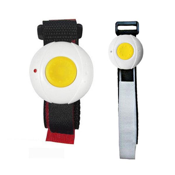 Alarmas-zoom LPB5A