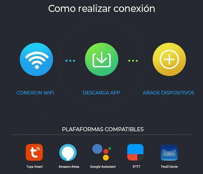 configuracion-Control-remoto-infrarrojo-APP