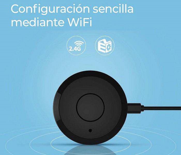 Configuracion-facil-Control-remoto-infrarrojo-APP