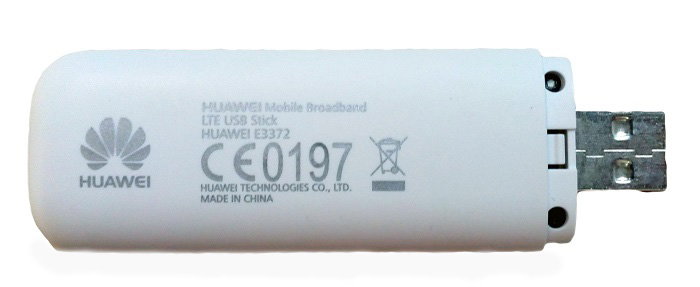 Trasera-Modem-4G-Huawei-E3372
