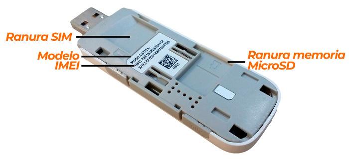 Interior-Modem-4G-Huawei-E3372