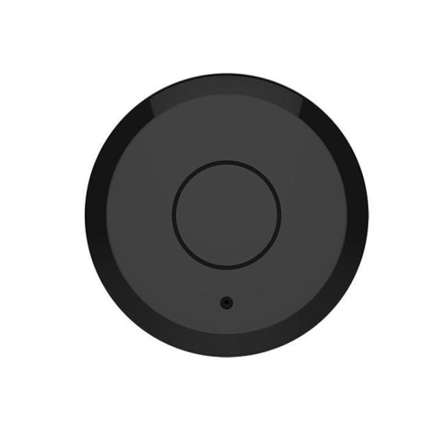 Neo coolcam NAS-IR03W