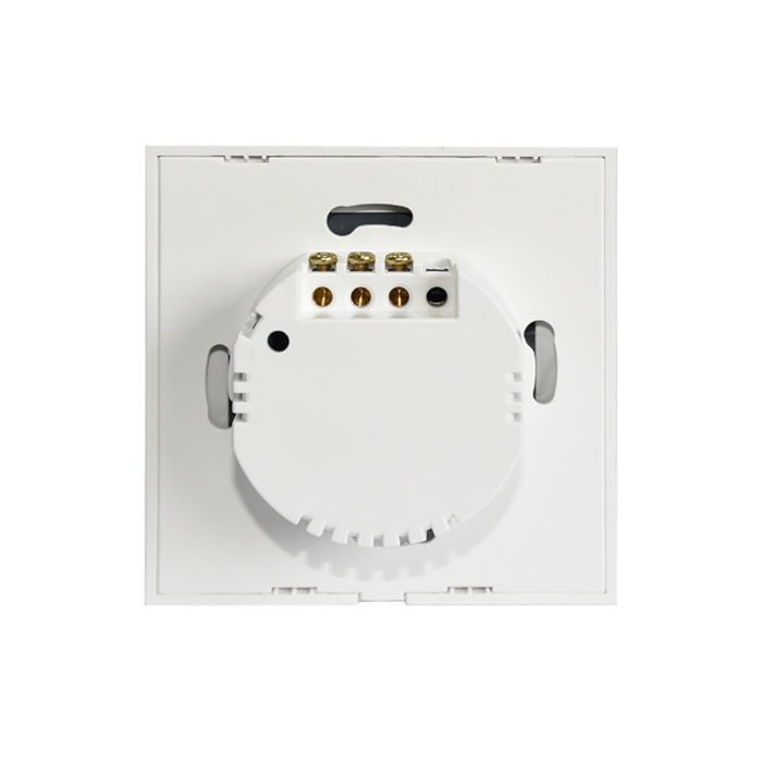 Neo coolcam NAS-SC02W