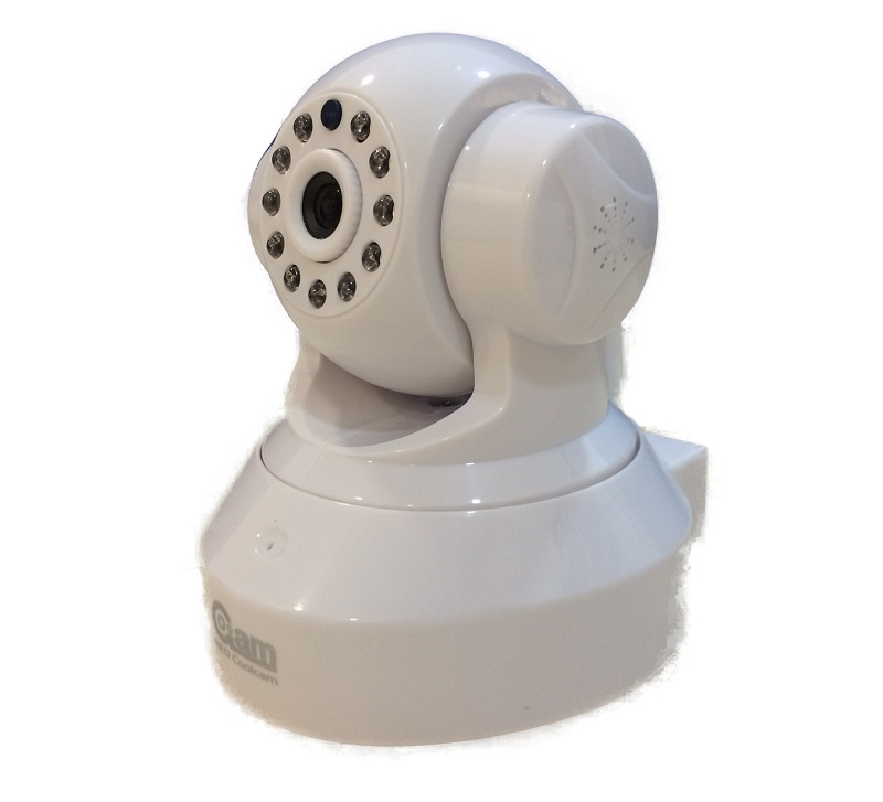 Neo coolcam NIP-20FX B