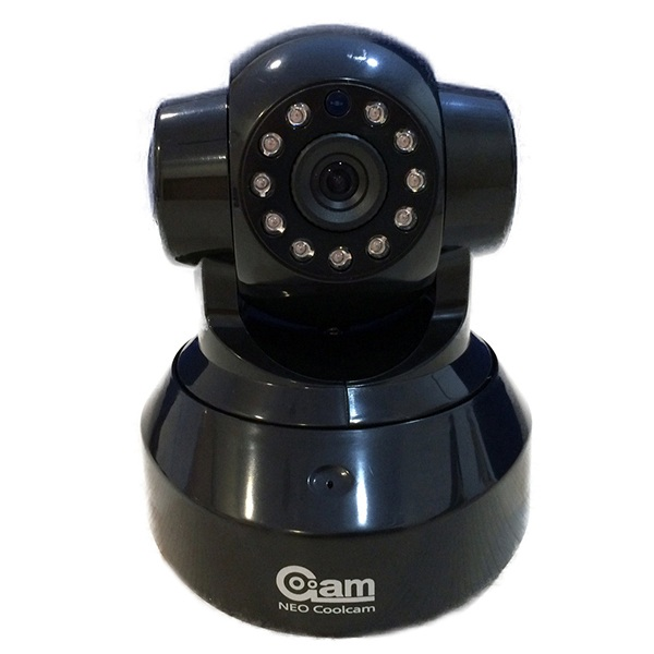 CAMARAS IP OUTLET NEO COOLCAM NIP 20FX N R