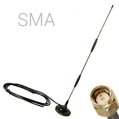WONECT 3G OMNI SMA 10DBI