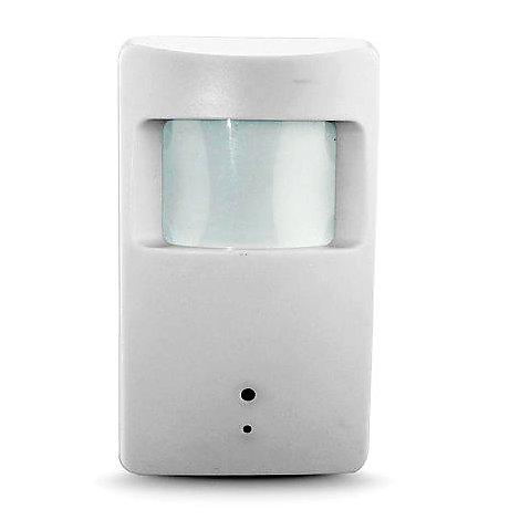 CAMARA ESPIA alarmas-zoom LVC10