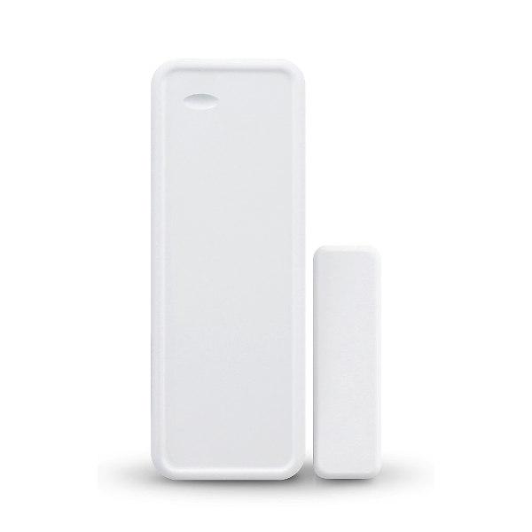 alarmas-zoom G90-DS