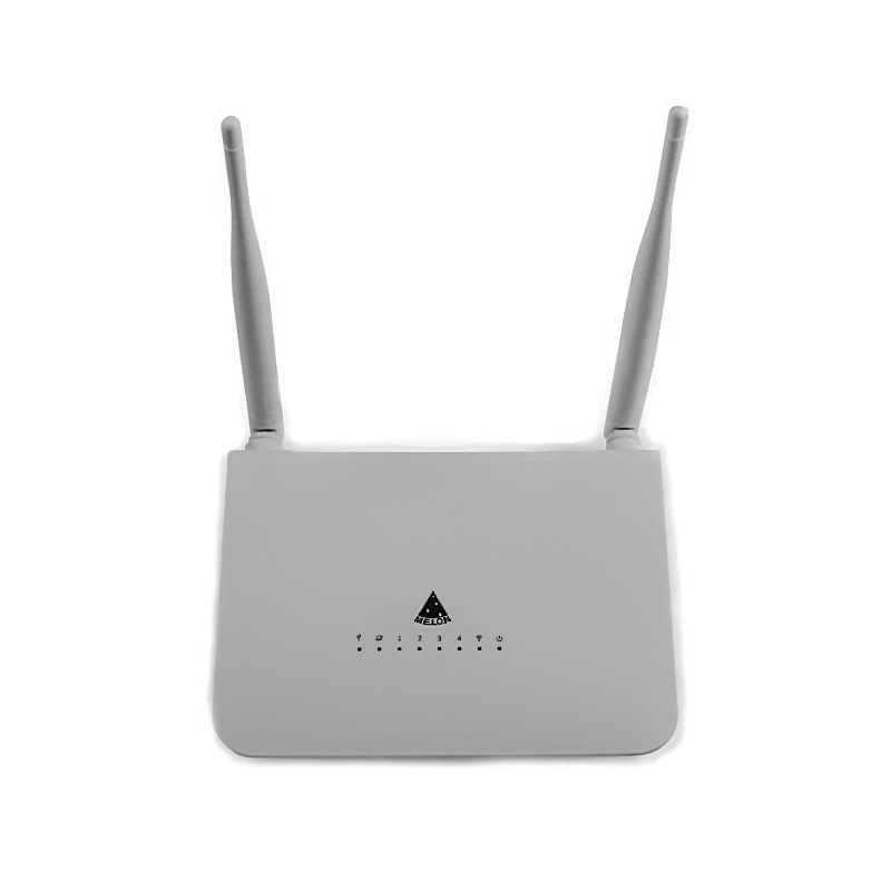 ROUTERS WIFI MELON R618