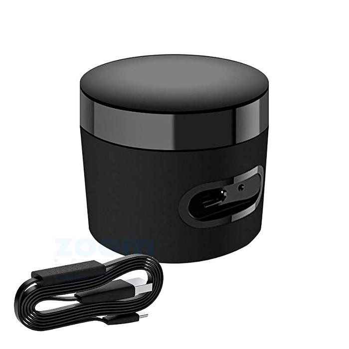 Broadlink RM4 Mini Sensor temperatura humedad Mando distancia infrarrojo