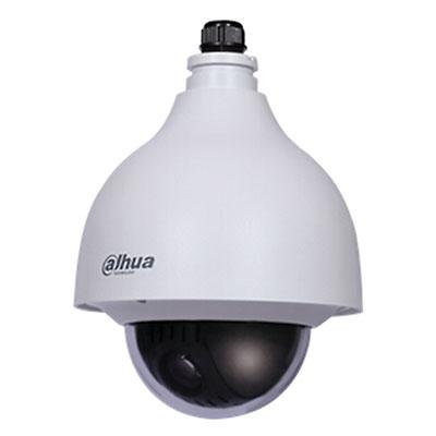 CAMARAS DE SEGURIDAD CCTV DAHUA SD40116I HC