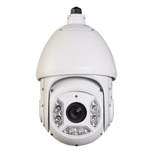 Dahua SD6C230I HC Camara CCTV HDCVI motorizada