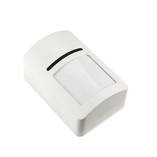 Sensor de movimiento WiFi independiente Tuya Smart WSM 02