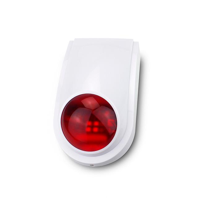 Alarmas-zoom TS106
