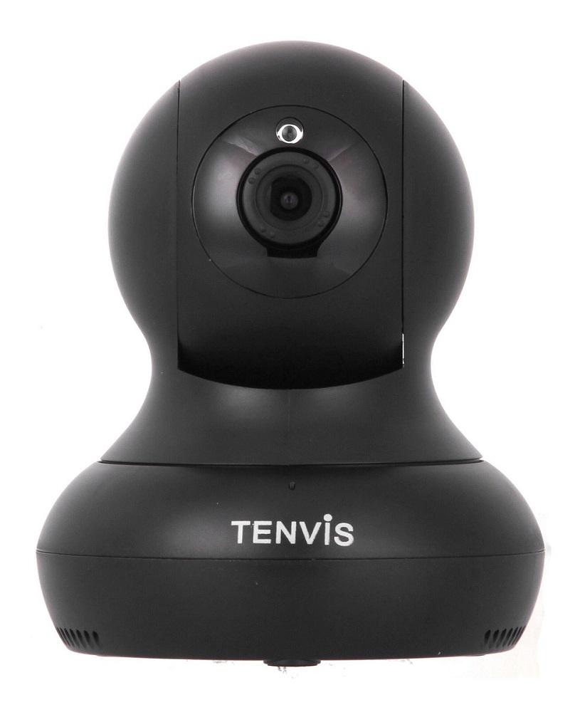 Tenvis T8818D B