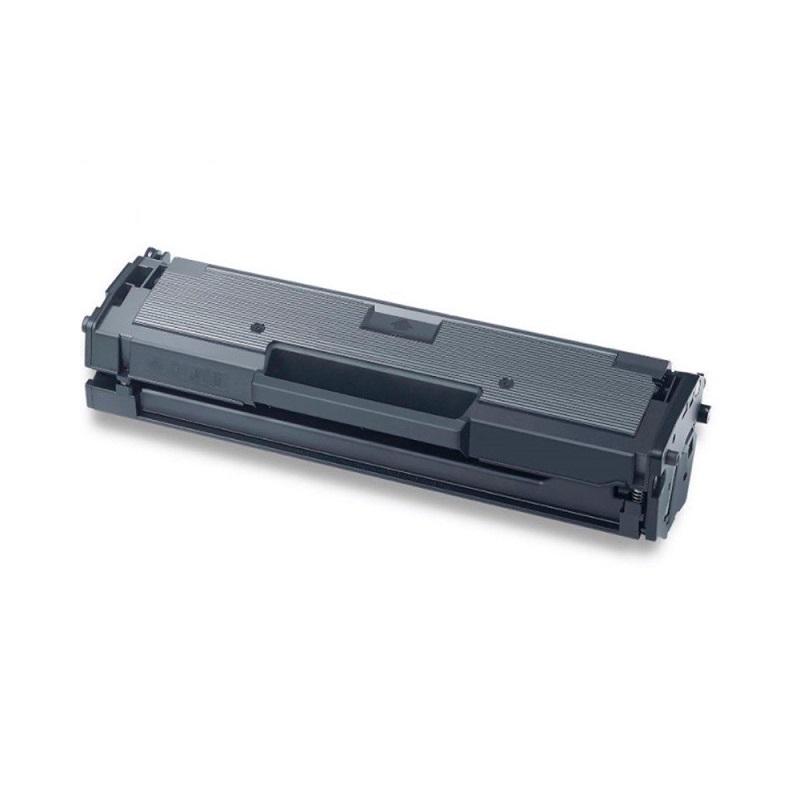 WONECT MLT D111L Compatible