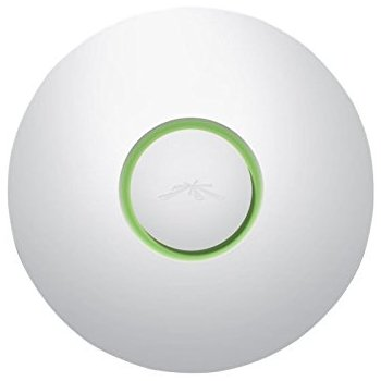 ROUTERS WIFI UBIQUITI UAP AC LR