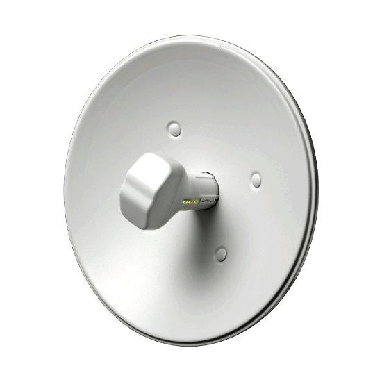 Comprar online Punto de acceso Exterior CPE UBIQUITI NB-2G18 al mejor precio