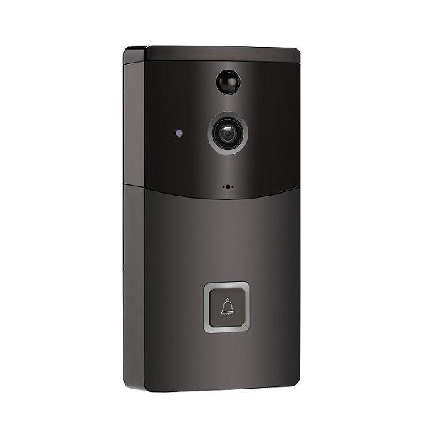 Videoportero WiFi B10 Vision remota movil APP