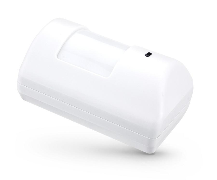 Alarmas-zoom WIP-350
