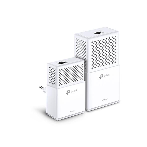 PLC TP-LINK WPA7510 KIT