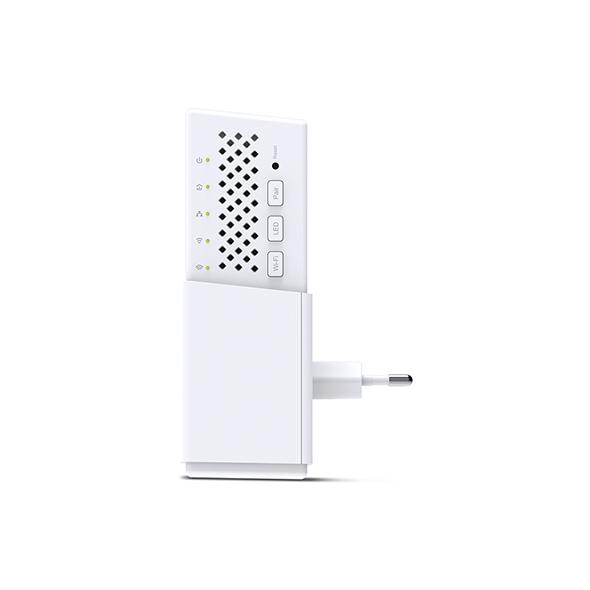 Tp-link WPA7510 KIT