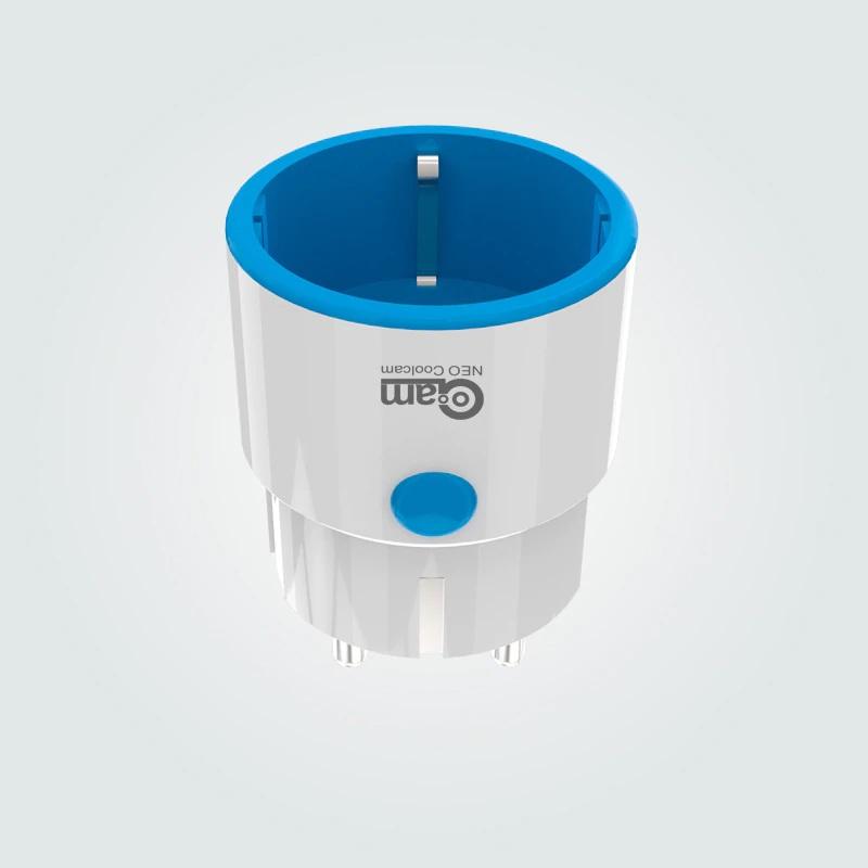 Neo coolcam NAS-WR01TE