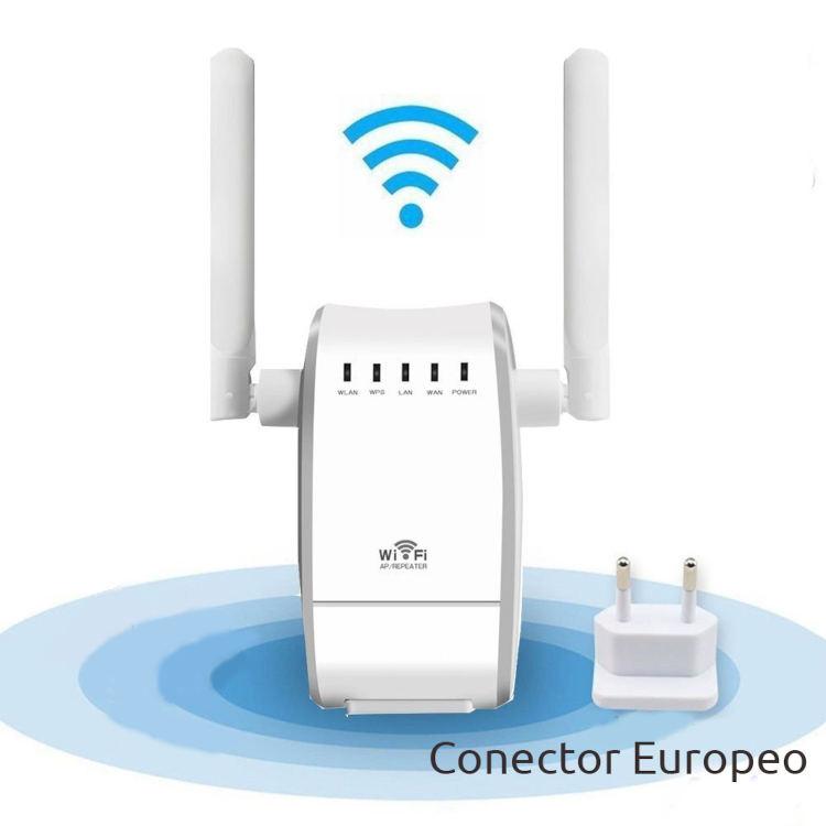 Repetidor-wifi WR0U5