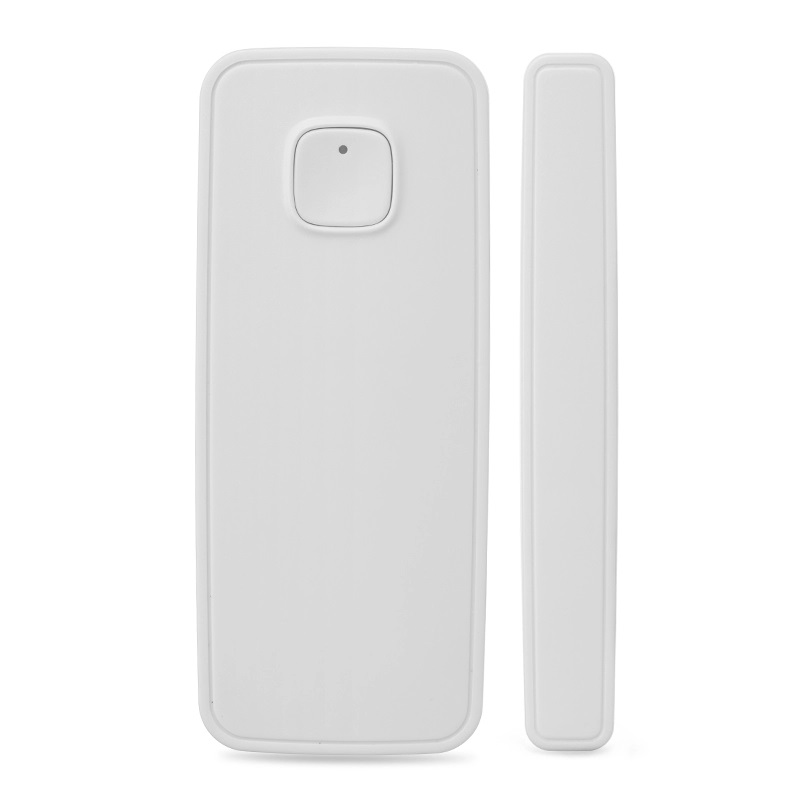 Sensor apertura puertas ventanas WiFi Google Home Amazon WSP 01