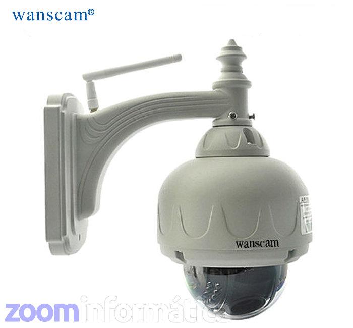 WANSCAM HW0028