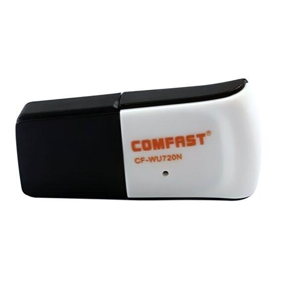 COMFAST WU720N