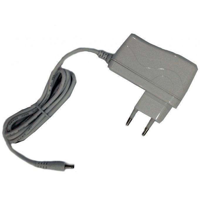 Foscam ADP01 Adaptador Alimentacion camara IP interior 5V 2A Color Blanco
