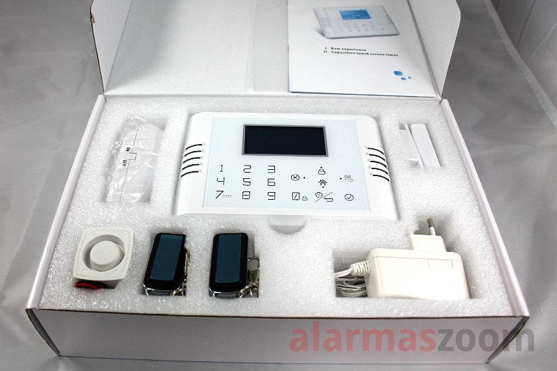 Alarmas-zoom 5200 1