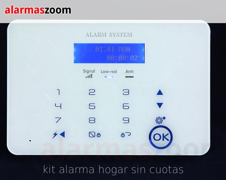 Alarmas-zoom K5 1