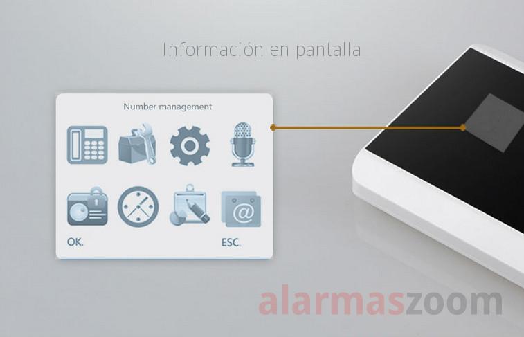 Alarmas-zoom AZ013 6