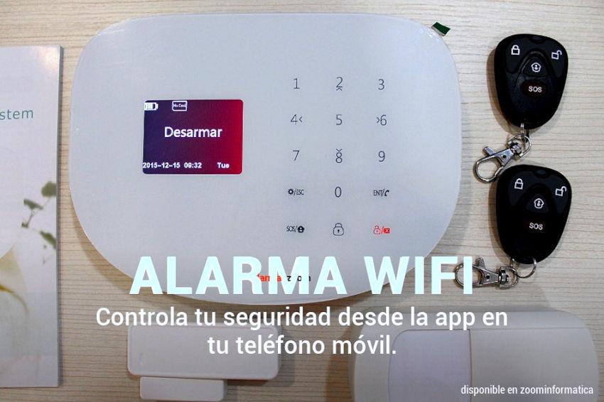 Alarmas-zoom AZ020