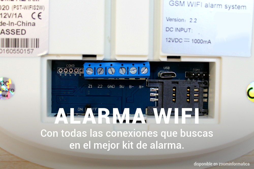 Alarmas-zoom AZ020-6