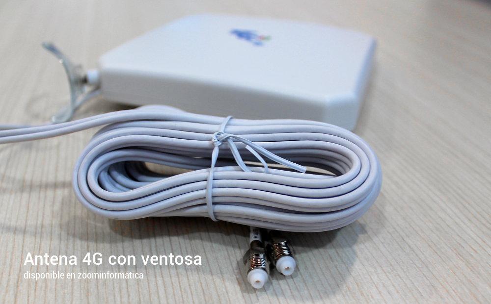 Theta W435 v2 CRC9