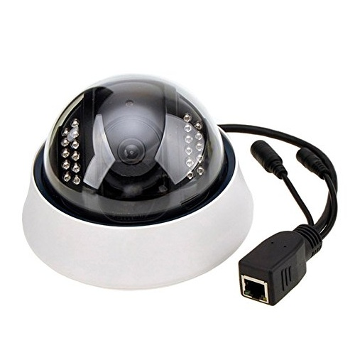 Camaras IP Interior Neo coolcam NIP-12