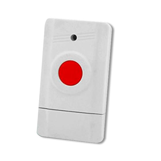 ACCESORIOS ALARMAS alarmas-zoom PB101