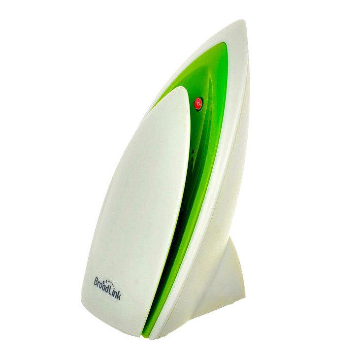 BROADLINK A1 Broadlink A1 e-Air detector calidad de aire para hogar inteligente domotica