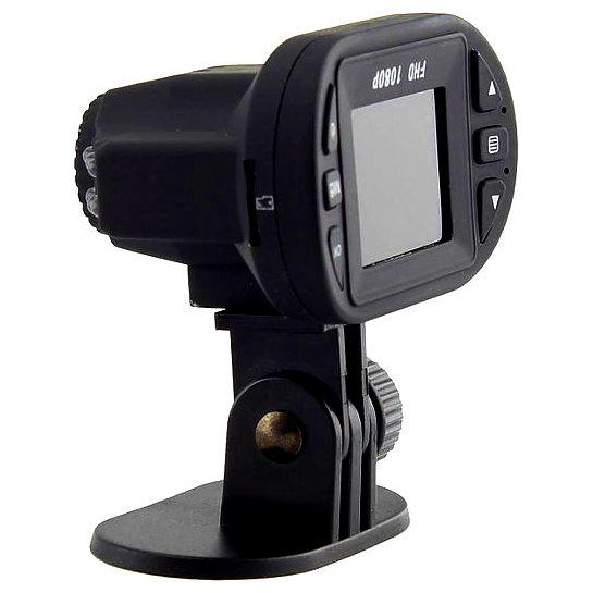 alarmas-zoom C600 R